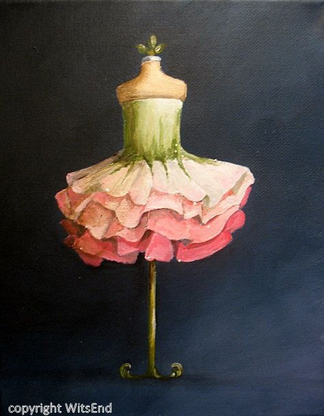ballerina flower costumes - Google Search