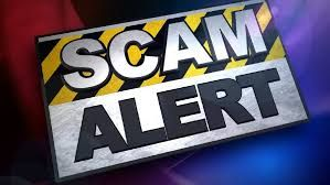 "(Daily Presser) There is a major scam sweeping the United States right now.  If you have been getting strange calls from unknown area codes READ THIS BEFORE ANSWERING THEM.    Inc.com and WGN are reporting that the ""one ring scam"""