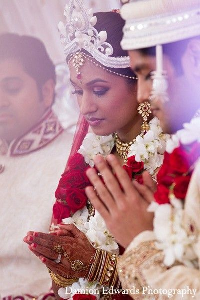 Ceremony http://maharaniweddings.com/gallery/photo/15404