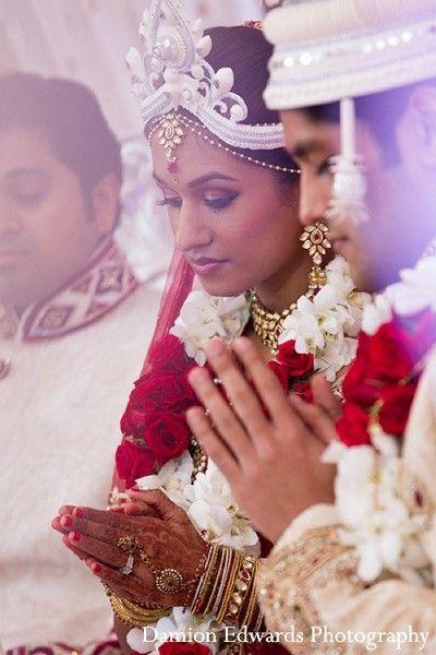Ceremony http://maharaniweddings.com/gallery/photo/15404