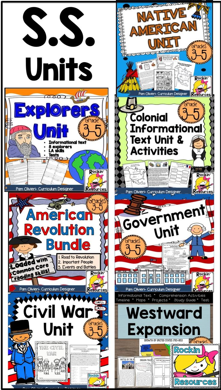 an analysis of the topic of american history government Sample essays share tweet post  american democracy has faced numerous challenges from the 1700s to modern day however, the american dream has never faltered for .