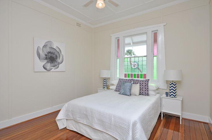 Bedroom 2  www.propertyrevamped.com.au