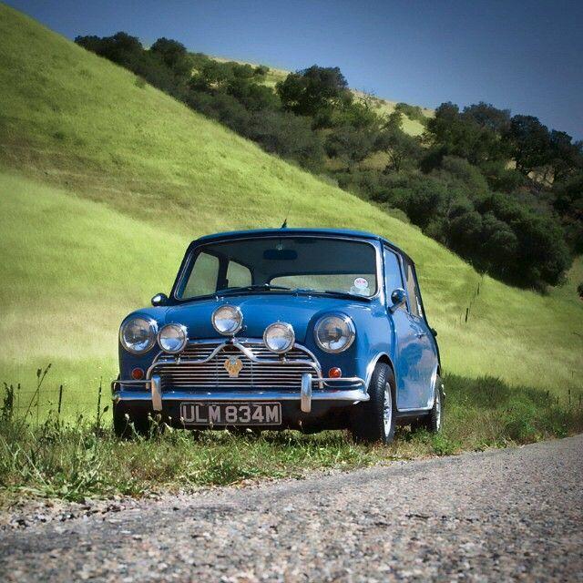 743 Best Mini, Mini-Cooper, Mini-Cooper S Images On