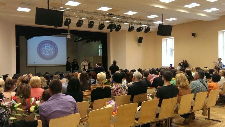 Baltijas Psihologijas Un Menedzmenta Augstskola Four Square European Countries Riga
