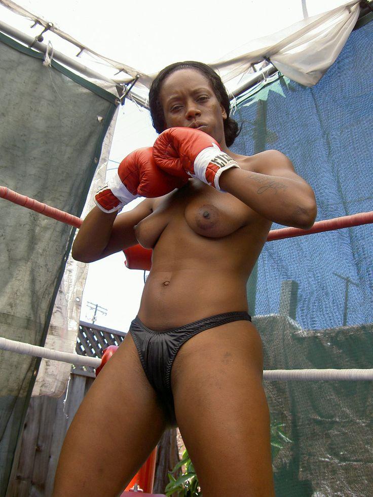 74 bedste blandede boksebilleder på Pinterest Boxing, Lucha-6690