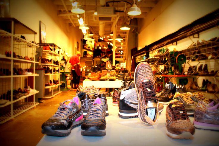 vans schoenen zwolle