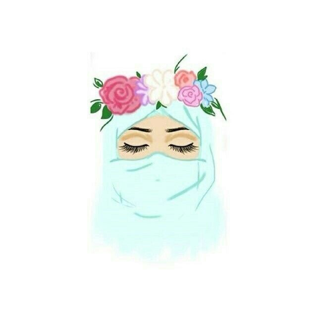 أنت فى عيونى النظر ☁ #hijabfashion #hijaboutfit #hijablook #chichijab #dallas #hijabiblogger #hijabstyle #modernhijab #fashionstatement #hijabstreetstyle #hijab #hijablookbook #hijabmuslim #hijabi #arabstyle #palestinian #filipino #middleeastern #hijablove #vintagehijab #fashionista #hijabfashionista #lookbook #hijabistreetstyle
