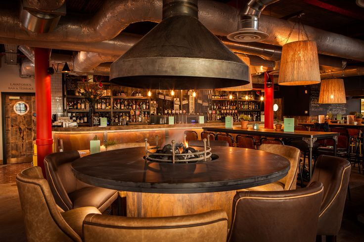 restaurant bar design awards shortlist 2015 pub uk restaurant bar design tattoo pinterest restaurant bar design bar design awards and - Travertine Restaurant 2015