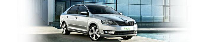 Škoda Rapid  http://www.skoda-versailles.com/vehicules-neufs-skoda/skoda-rapid
