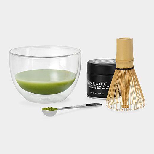 Modern Matcha Tea Set | MoMAstore.org