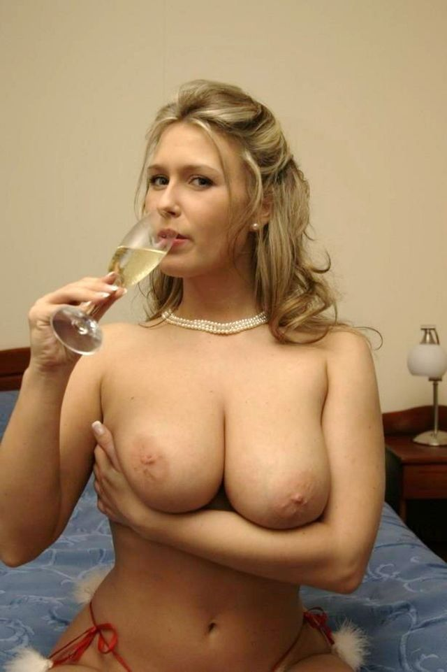 See Horny Naked 56