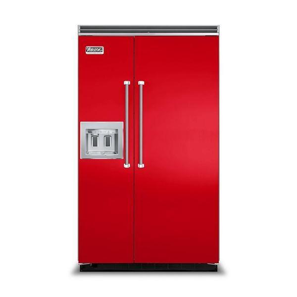 26 Best Images About Refrigerators On Pinterest Models