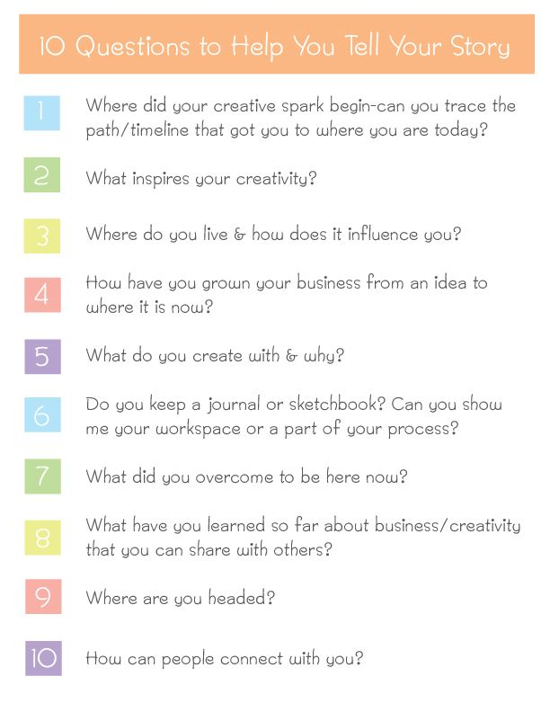 Best 25+ 10 interview questions ideas on Pinterest Job interview - interview question