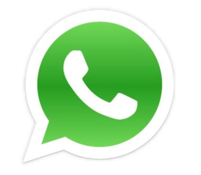 Install WhatsApp++ IPA for iOS 12 on iPhone/iPad without
