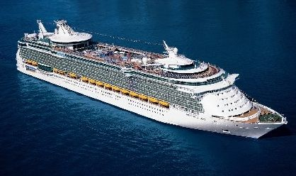 Royal Caribbean Freedom of the Seas Review and Tips