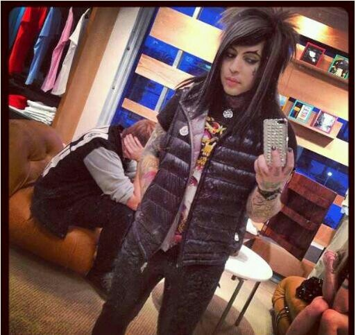 23 Best Ideas About Dahvie Vanity On Pinterest Natural Face Pictures Of And He Is