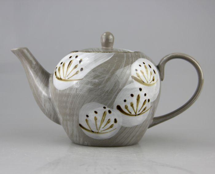 High Quality Japanese Ceramic Teapots-Buy Cheap Japanese Ceramic ...