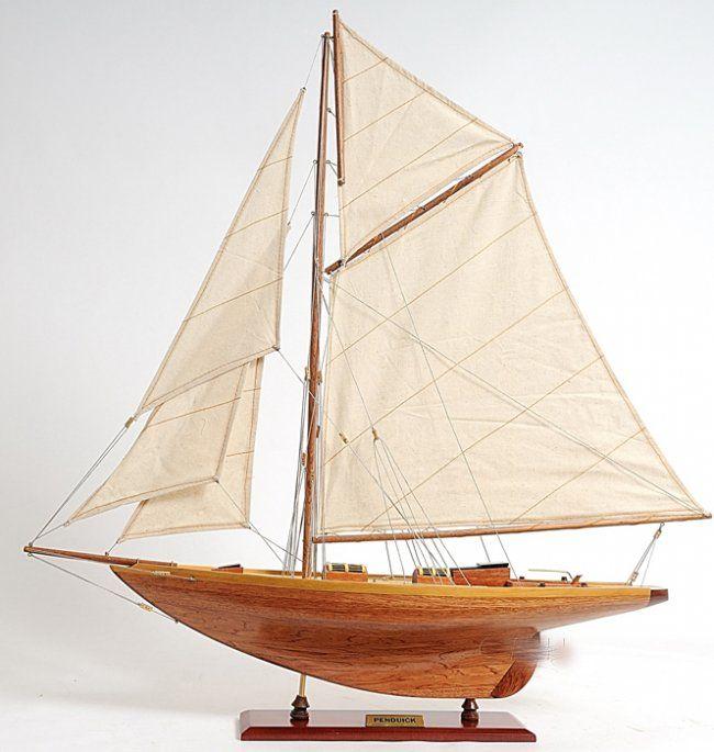 2457 best images on pinterest boats sailing ships and yachts. Black Bedroom Furniture Sets. Home Design Ideas