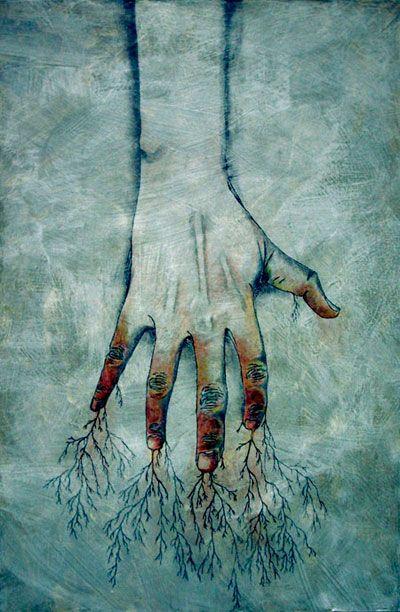 Identity Through Body Art
