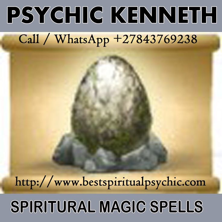 Powerful love spells, Call / WhatsApp: +27843769238
