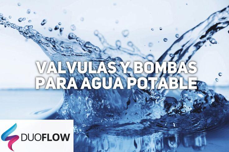 #bombas #valvulas #juntas #uniones #tubos #tubospvc #agua #aguapotable #acueducto #pam #bermad #dorot #claval #duoflow #somosduoflow  info@duoflow.com.ar www.duoflow.com.ar