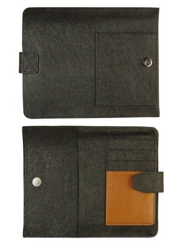 Gary & Ghost Genuine Leather Multi-function Tablet Case for iPad mini, iPad mini 2, Samsung Tab2 7', Google Nuxes2 (Black Leather with Cross Stripe) by D-Park, http://www.amazon.co.uk/dp/B00IJW2RX4/ref=cm_sw_r_pi_dp_Iyjvtb10FSWDQ