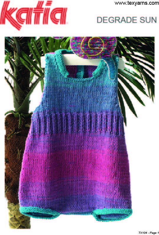 Found this hand knitted yarn at http://www.texyarns.com/degrade-degrade-sun-overalls/
