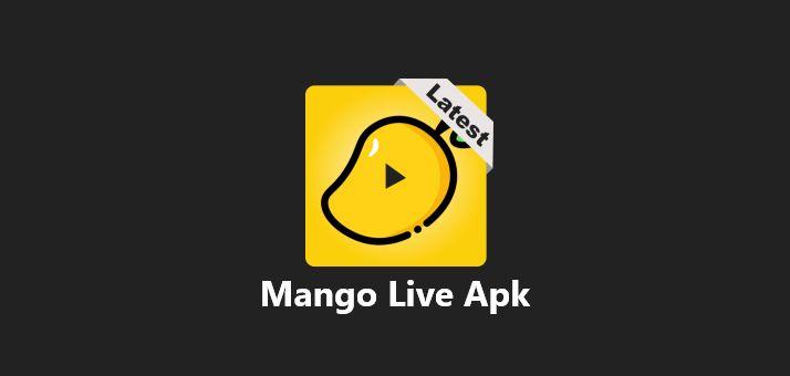 Download Wallpaper Download Mango Live Mod Apk Terbaru