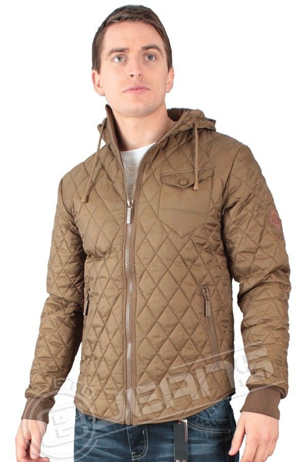 1000+ images about JACKETS on Pinterest : designer quilted jackets - Adamdwight.com
