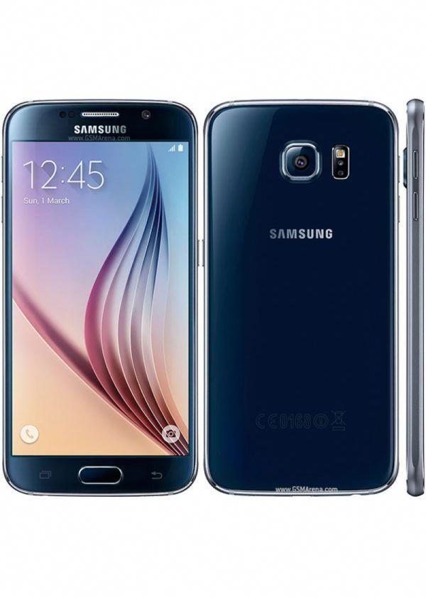 Best Boost Mobile Phone 2019 18 Best Boost Mobile Phone Iphone X Boost Mobile Phones Under 80