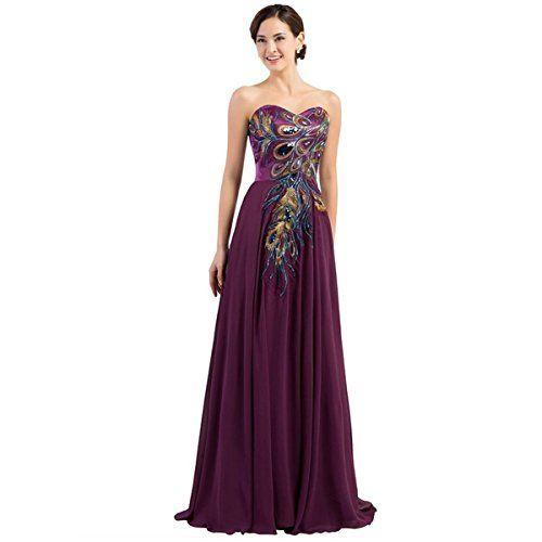 Elegante kleider fur hochzeitsgaste