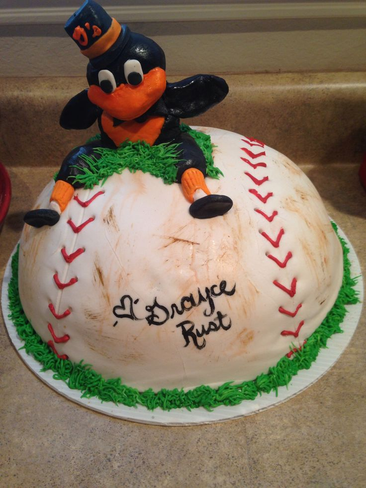 9 best Cakes images on Pinterest Birthday ideas 30 birthday and