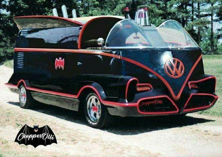 703 best batman images on pinterest batman 1966 batman robin and batmobile. Black Bedroom Furniture Sets. Home Design Ideas