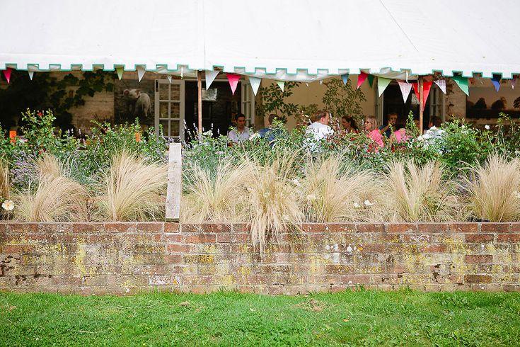pythouse-kitchen-garden-wedding-venue-004