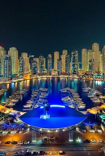215 best images about united arab emerates uae1001 for Luxury hotels in dubai marina