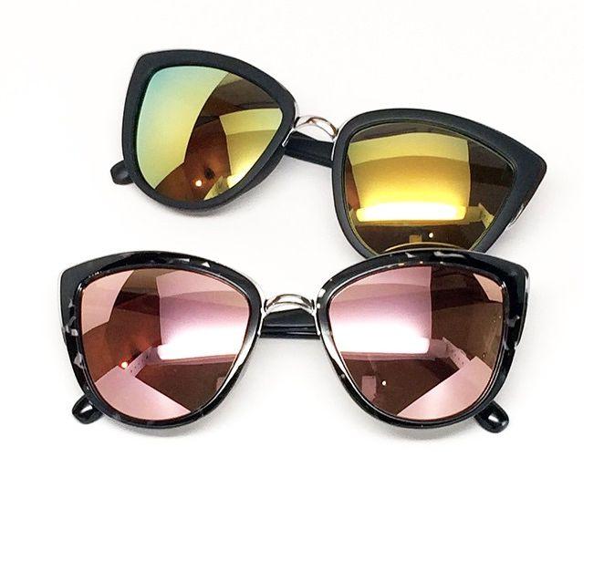 oakley girl sunglasses cheap  quay australia my girl sunglasses