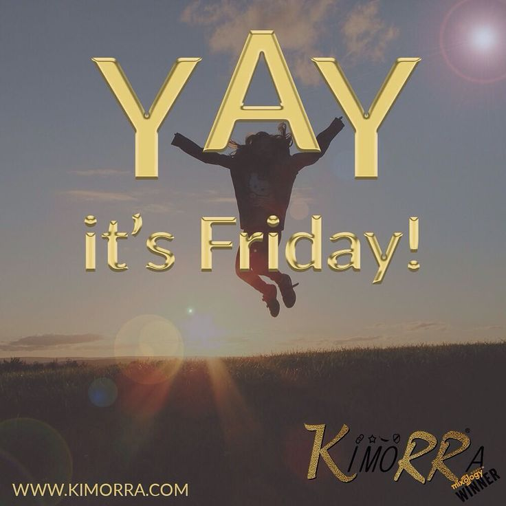 Who's excited for the weekend, what are everyone's plans? Are we booked in for some sunshine Cheshire? www.kimorra.com #weekend #Friday…
