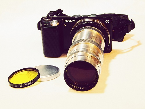 Tags: Sony NEX-5N, camera, lens, tool, vintage, photographer, Sony DSC-H5, Jupiter-11 135mm F4, photography, Ukraine, Chernivtsi