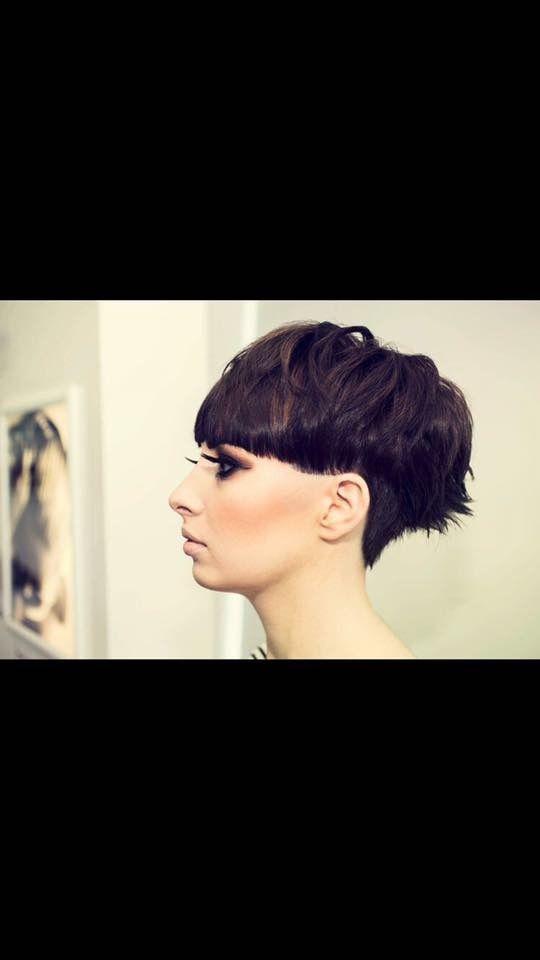 Hair by our gorgeous Tara!!💗💗💗