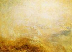 Turner, Joseph Mallord William: Das Val d'Aosta (Val d'Aosta)