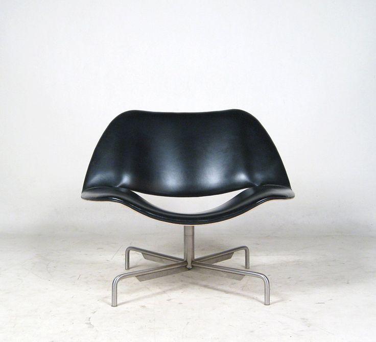 unknown chair