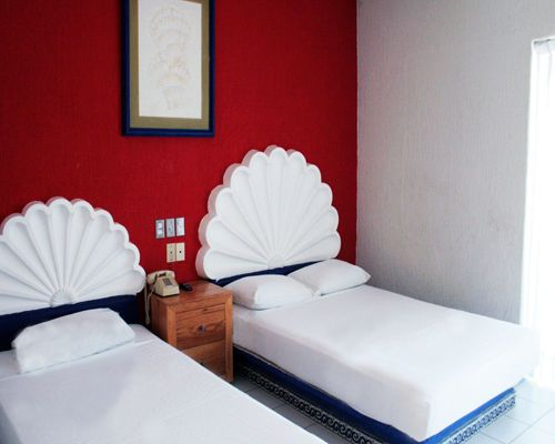 Hotel Rio Malecon - Hotels.com - Deals & Discounts for Hotel Reservations from Luxury Hotels to Budget Accommodations