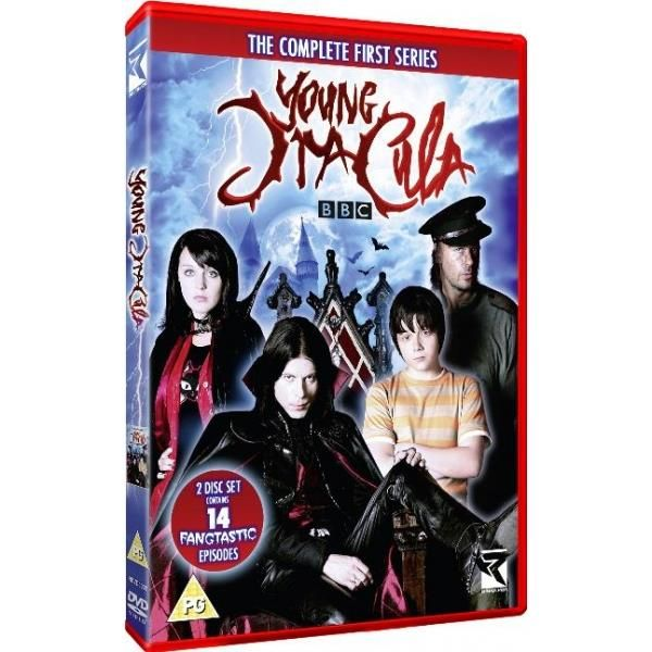 http://ift.tt/2dNUwca | Young Dracula DVD | #Movies #film #trailers #blu-ray #dvd #tv #Comedy #Action #Adventure #Classics online movies watch movies  tv shows Science Fiction Kids & Family Mystery Thrillers #Romance film review movie reviews movies reviews