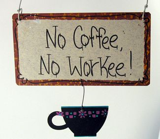love this!: Life, Quotes, Coffee Drinkers, Truth, Funny, Morning, Coffee Shop