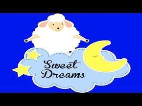 14 best goodmorning images on pinterest good morning for Youtube musica per dormire
