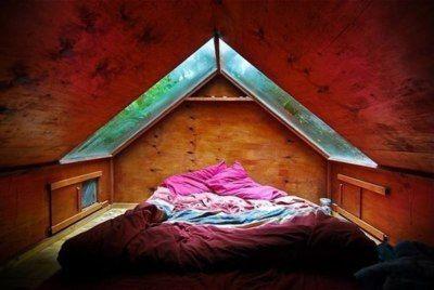 bedroom home decor  interior #modern home design #room designs #home design ideas| http://homedesignideas698.blogspot.com