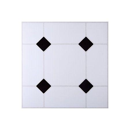 B Q Tile Decals best 25 self adhesive vinyl tiles ideas on