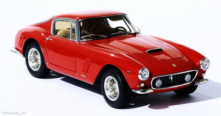 005_CMC_Ferrari_250_GT_Passo Corte_SWB