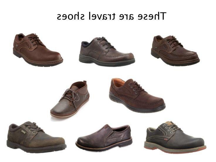 Gladiator Sandals For Men Fashion Trends 2015
