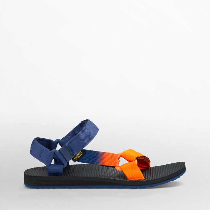 Teva® Original Universal Gradient Sandales pour Homme | Teva FR®